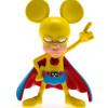 I 1000 volti di Rat-Man!