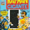 Uscito Rat-Man Gigante 20