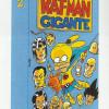 Il secondo cofanetto di Rat-Man Gigante