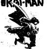 Rat-Man finirà col numero 122