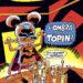 La copertina di Rat-Man Collection 118