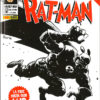 Rat-Man nelle prime 10 serie