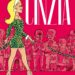 La copertina di Cinzia