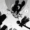 Il Rat-Man di Giacomo Bevilacqua